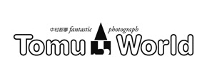 TomuWorld_logo_290x110