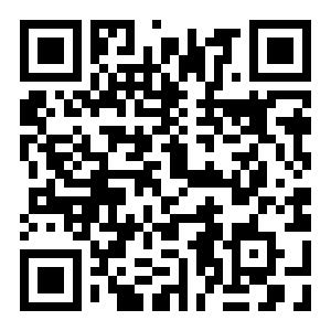 スマートフォン用注文フォームQRコード[300]